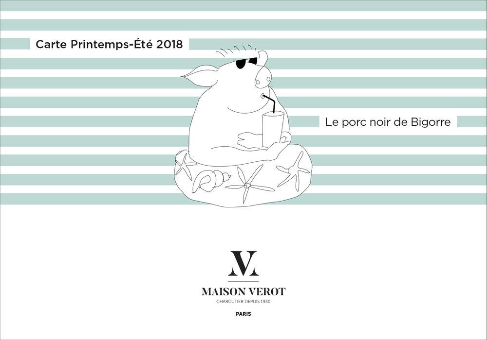 MV-BA-PE2018-3-Cartes (1)-3.jpg