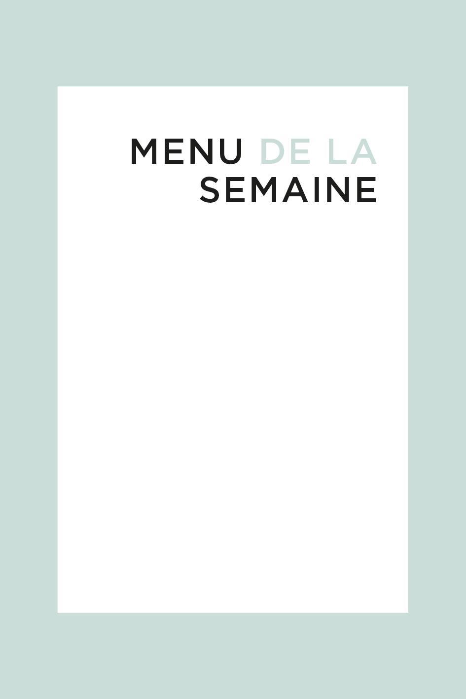 MENU DE LA SEMAINE.jpeg