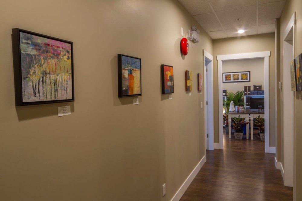 Seasons Mediations - art in the hall.jpg