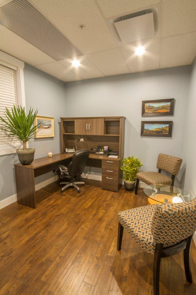 Seasons Mediations - counsellor's office.jpg