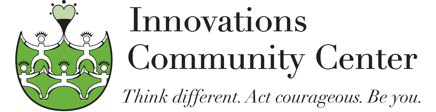 Innovations Community Center | Napa County
