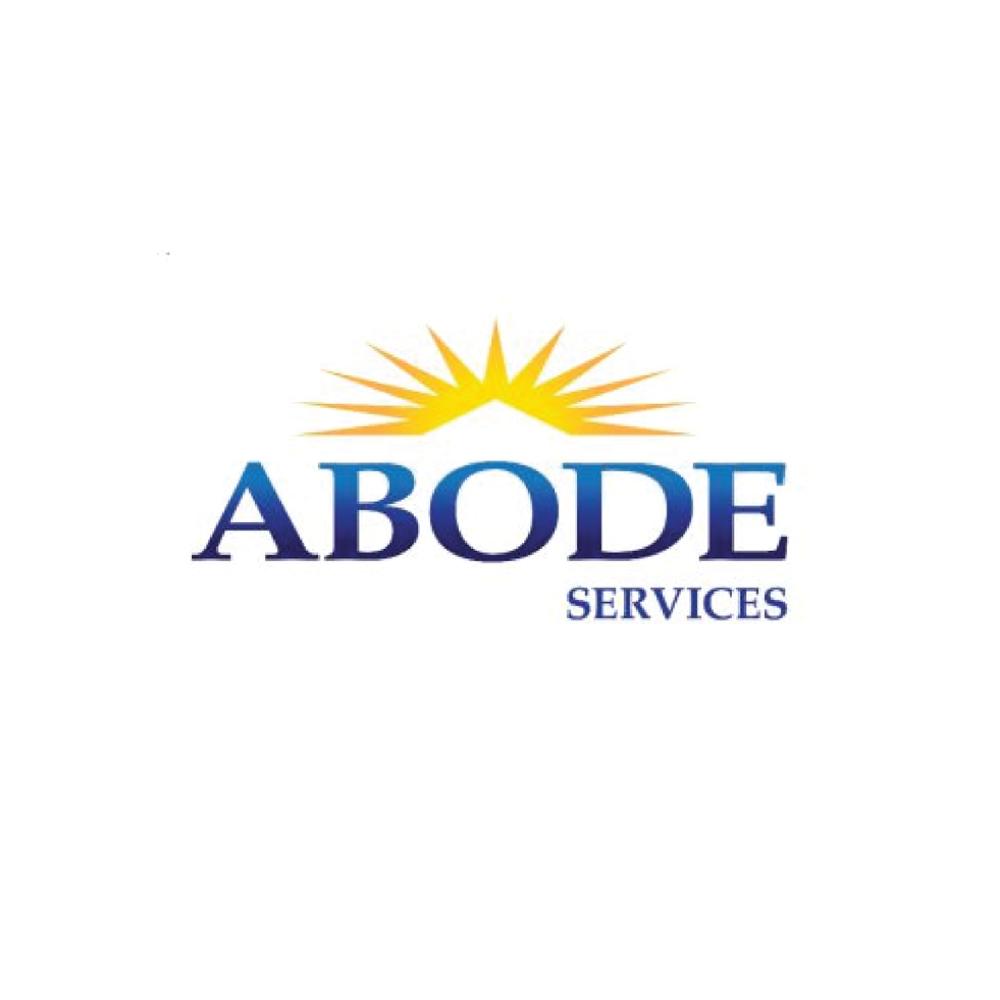 Abode Logo-01.png