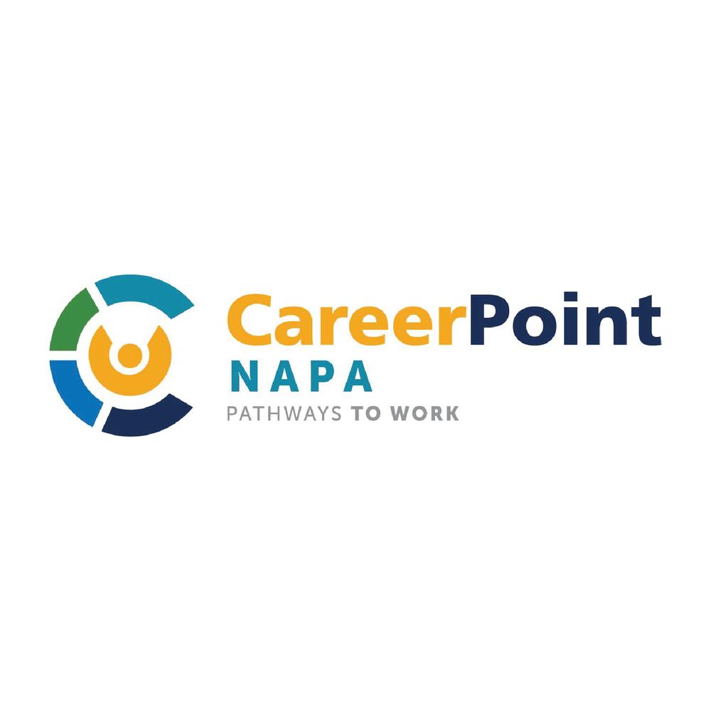 CPN Logo-01.png