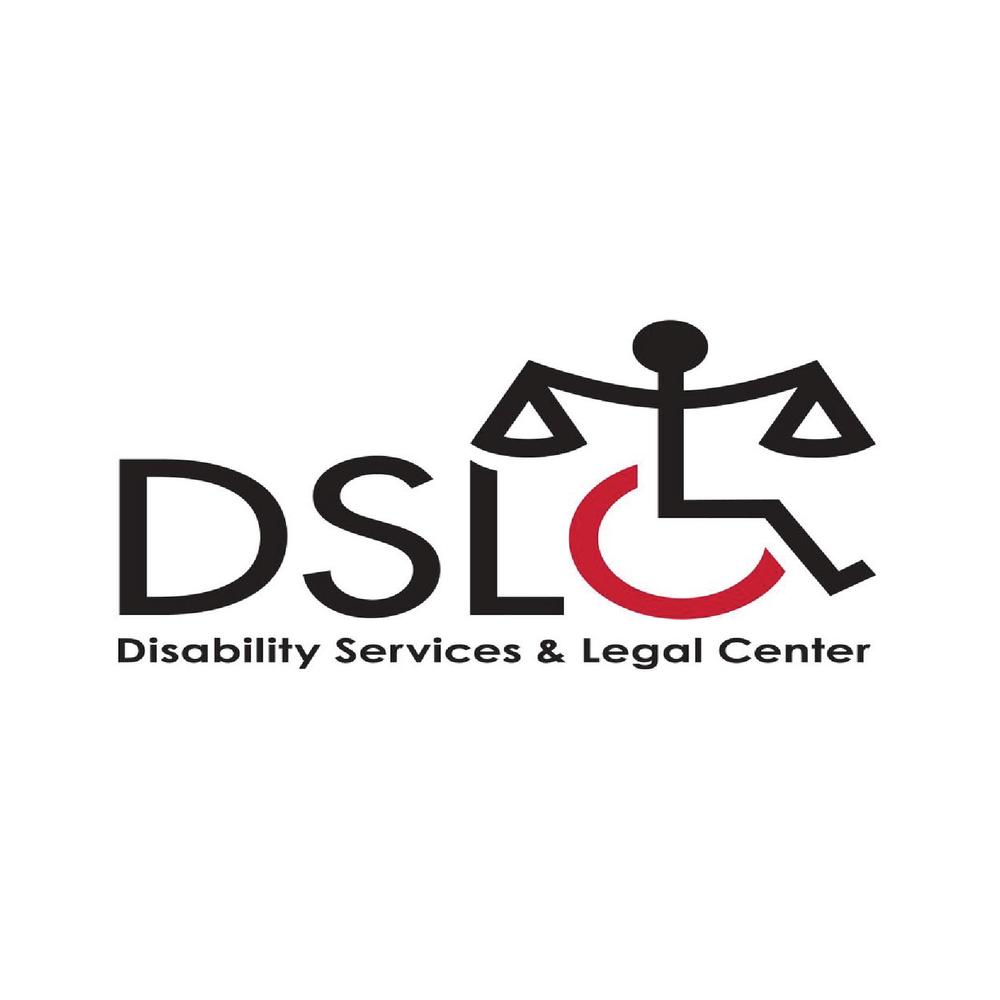 DSLC Logo-01.png