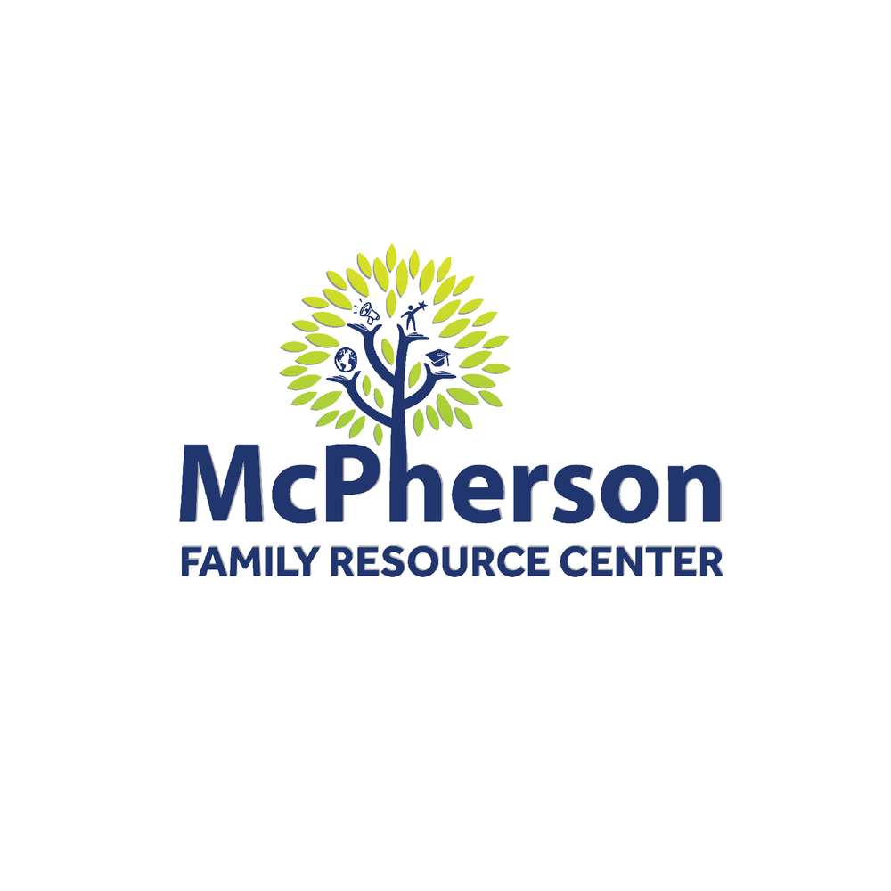 MFRC Logo-01.png