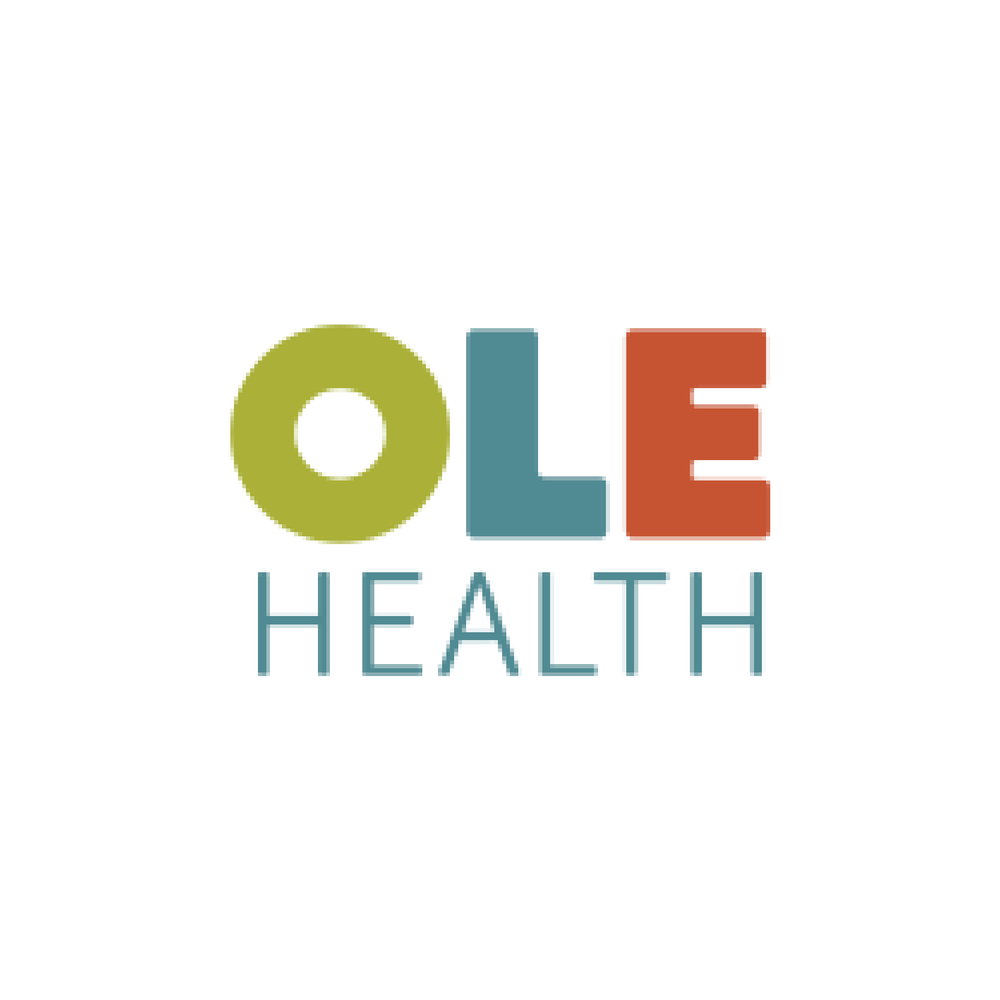 Ole Logo-01.png