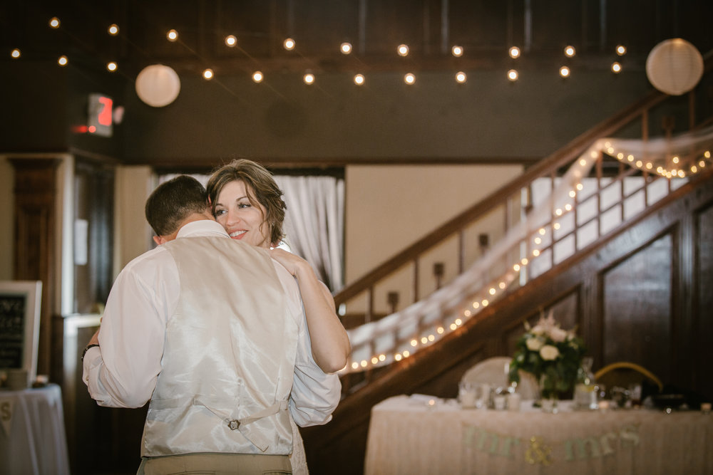 peoria wedding photography