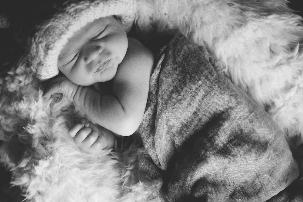 chicago newborn photography.jpg