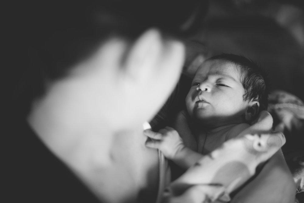 chicago baby photography.jpg