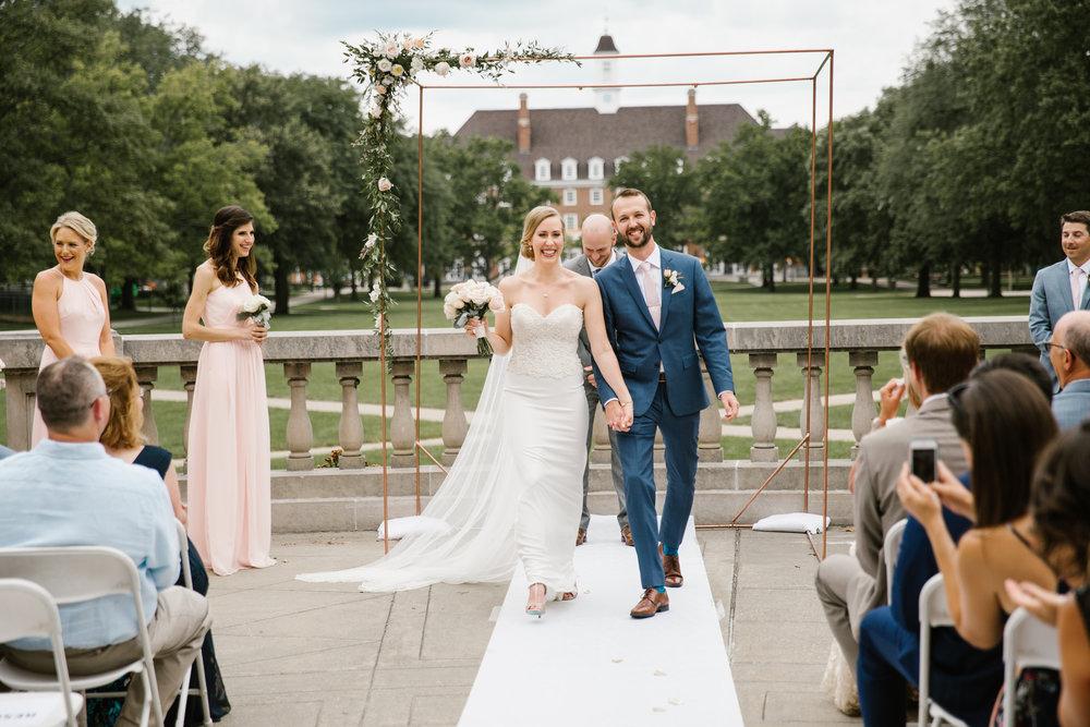 champaign wedding photographer