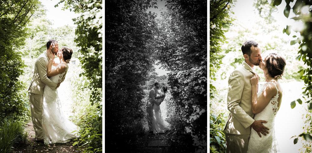 peoria wedding photographer