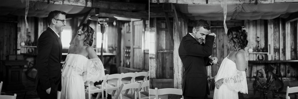 Hudson Farm Bloomington Illinois Wedding Photographer