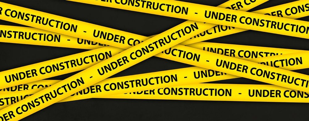 43749248_rfr_construction_caution_tape_ci_1024x1024.jpg