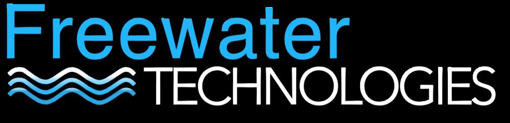 Freewater Tech Logo.png