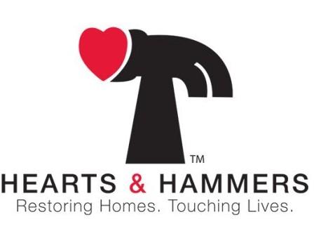 HH-New-Logo-1024x640.jpg