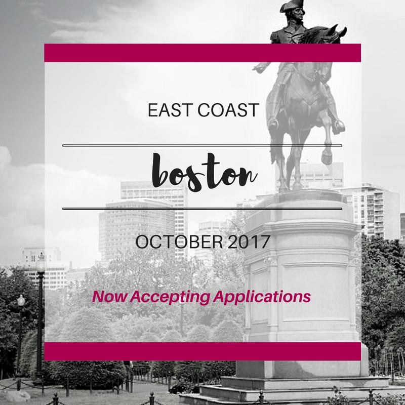 4_EAST COAST - Boston.png