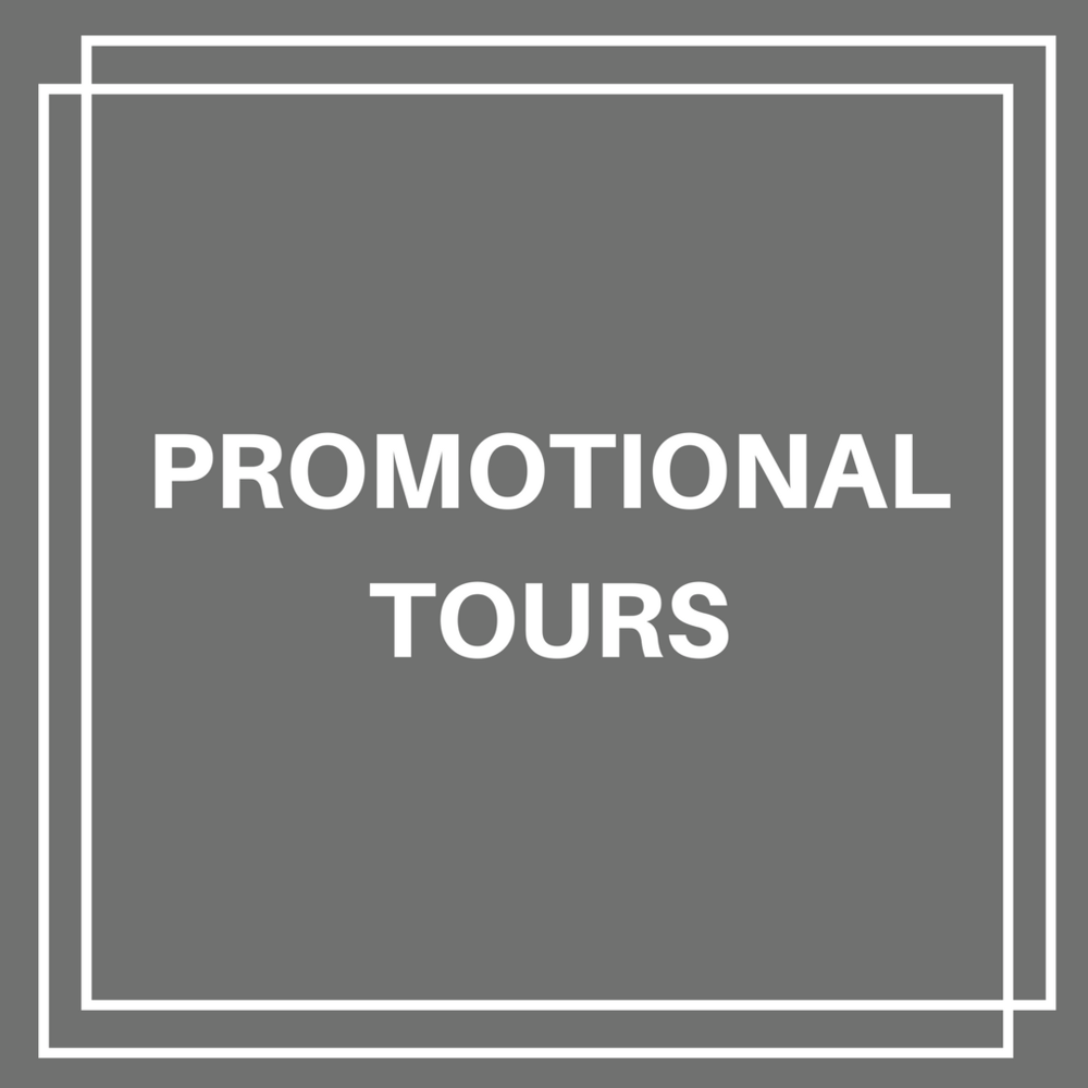 PROMO TOURS.png