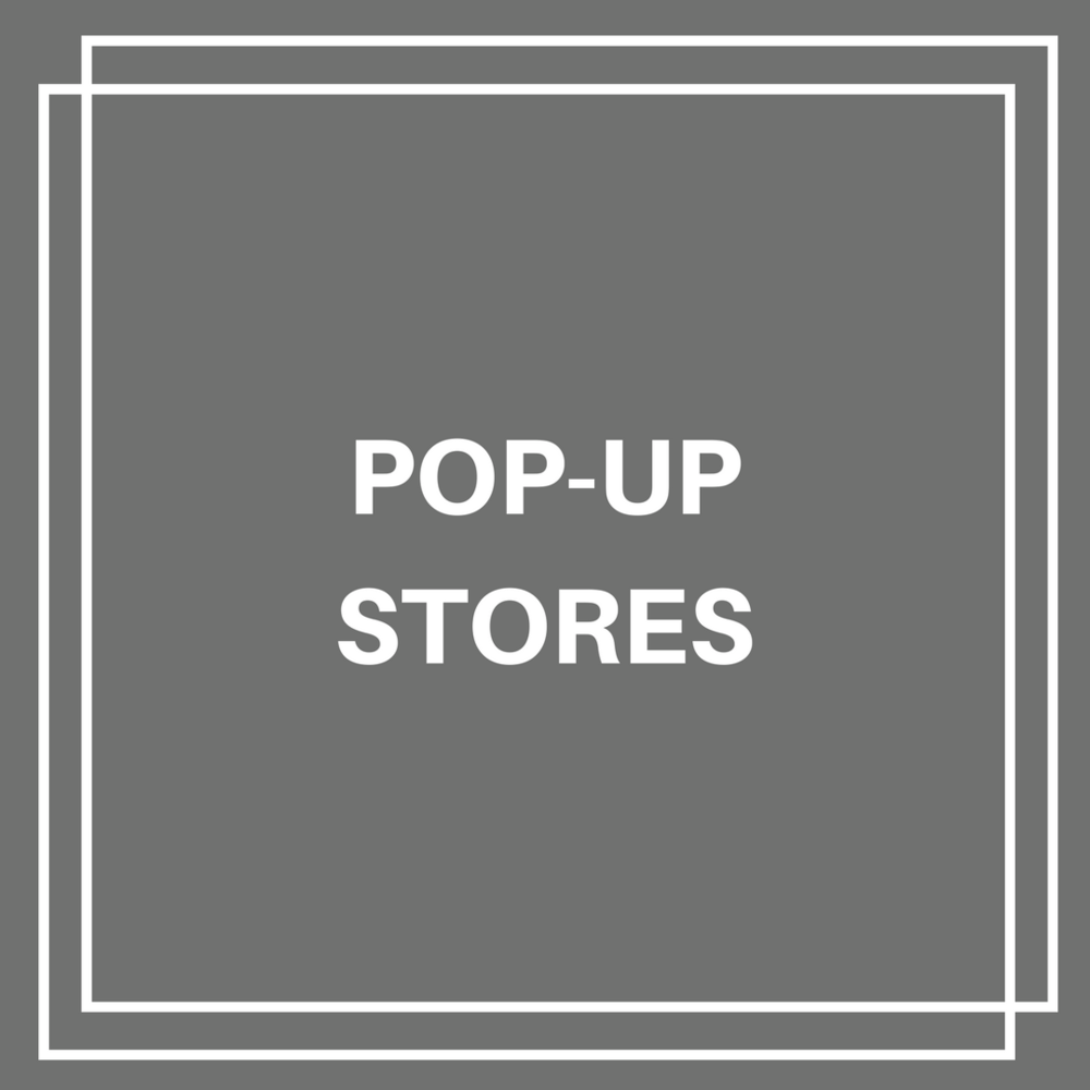 POP UP STORES.png
