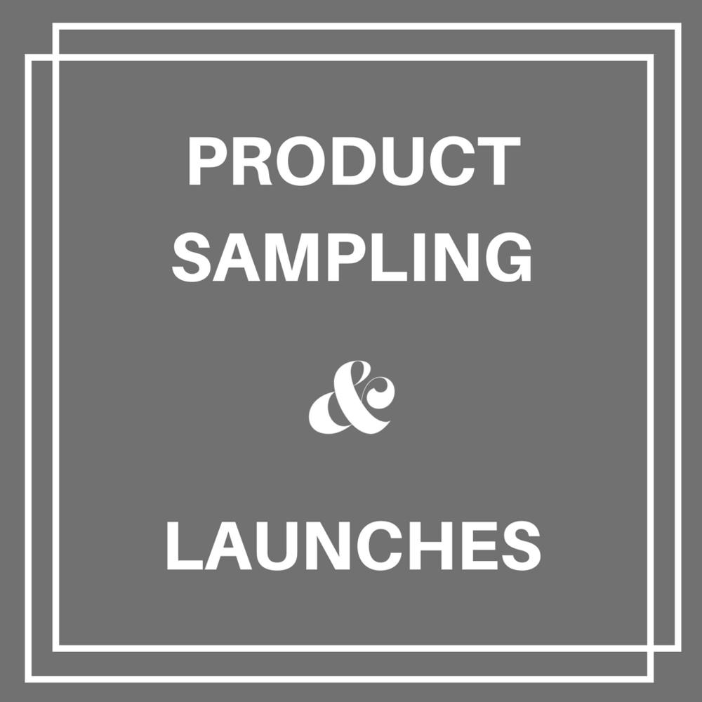 PRODUCT LAUNCHES.png