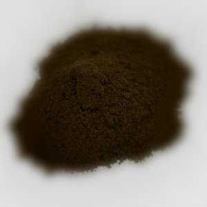 Ground Walnut Powder