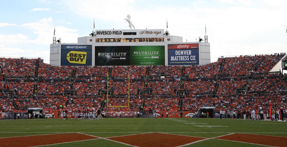 Denver-Broncos.jpg