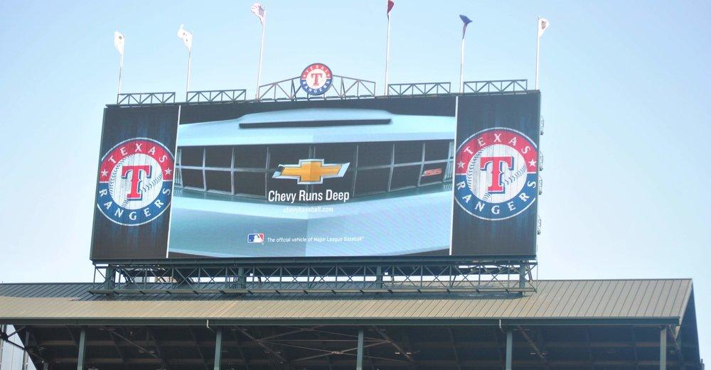 Chevy - Texas Rangers - VB.JPG