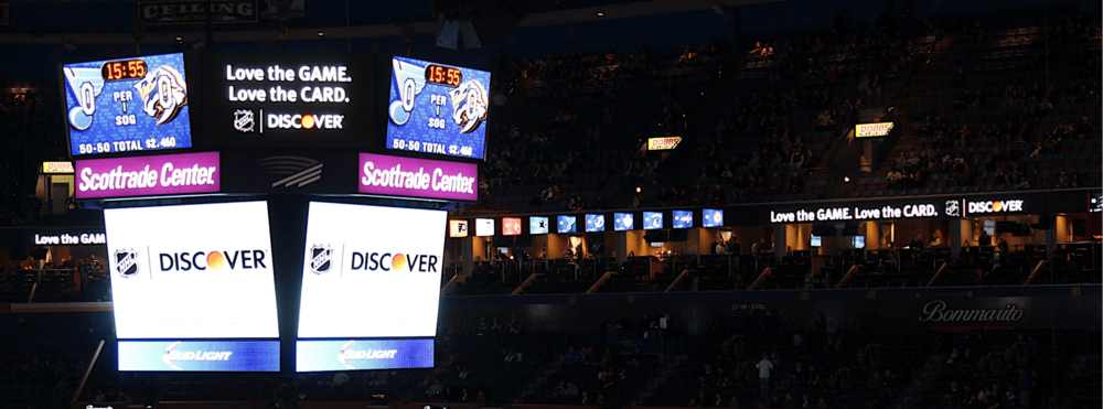 Discover - St. Louis Blues - VB  and LED.png