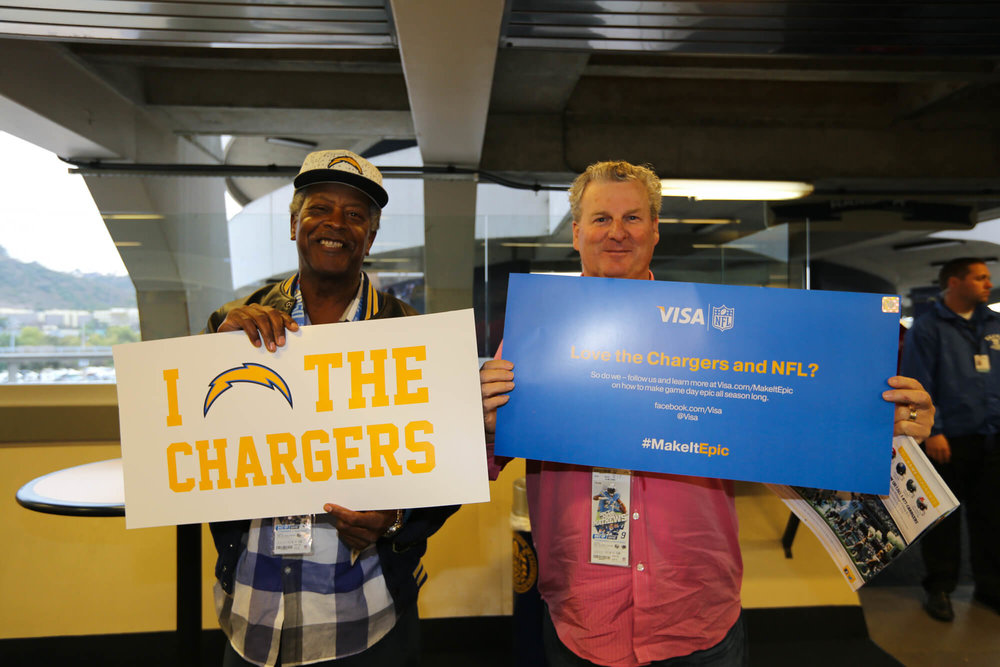 Visa - San Diego Chargers - Cheer Cards.jpg