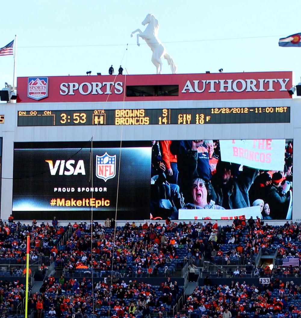 Visa - Denver Broncos - VB and Cheer Cards.jpg