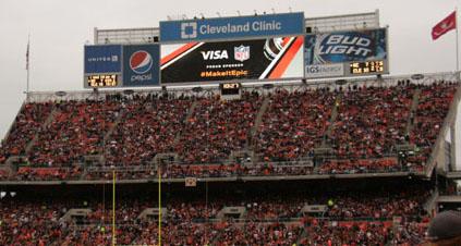 Visa - Cleveland Browns - VB.jpg