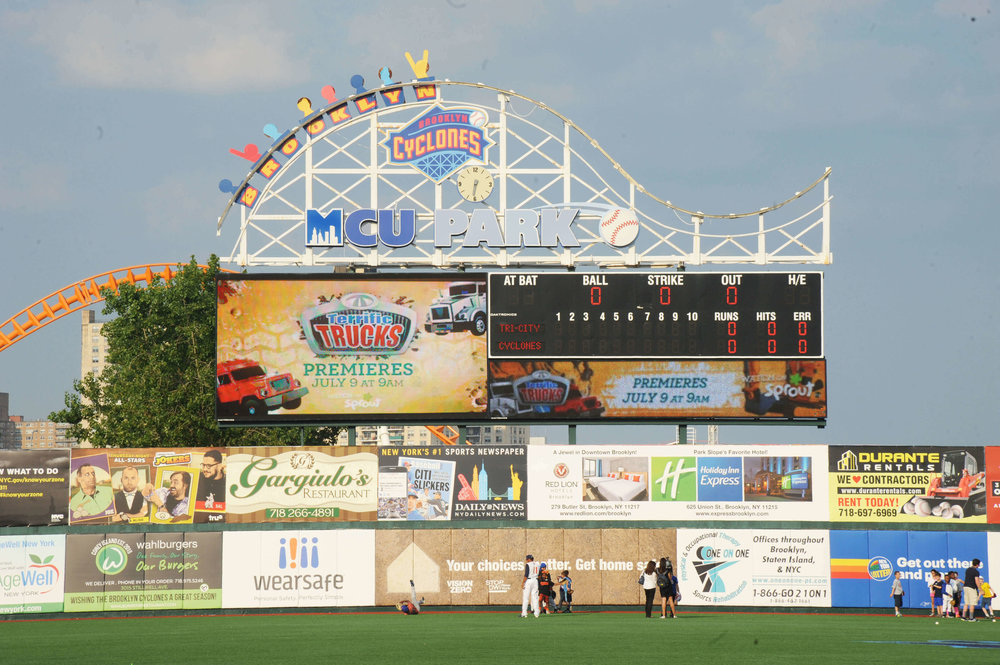 Sprout- Brooklyn Cyclones - VB and LED.jpg