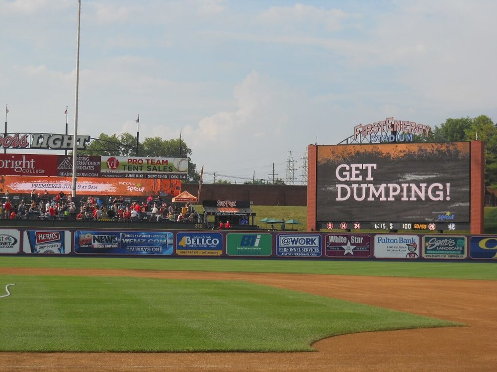 Sprout- Reading Fightin Phils - VB and LED.JPG