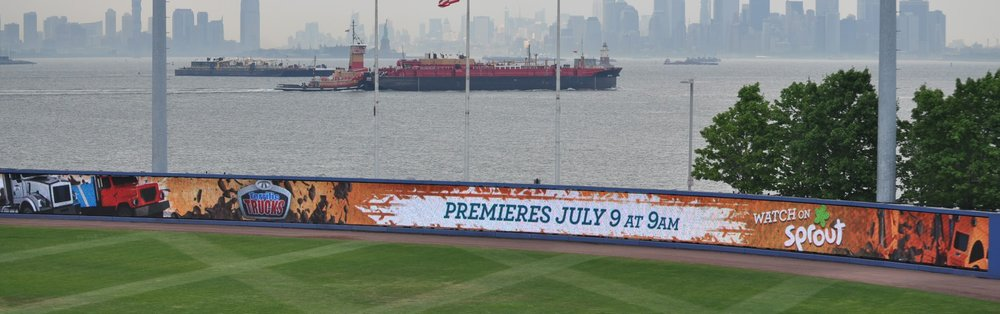 Sprout- Staten Island Yankees - LED.JPG