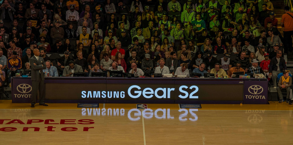 Samsung - Los Angeles Kings - Courtside LED.jpg