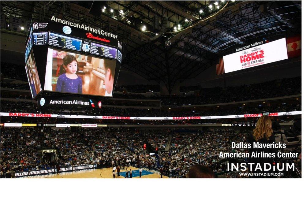 Daddy's Home - Dallas Mavericks- VB and LED..jpg
