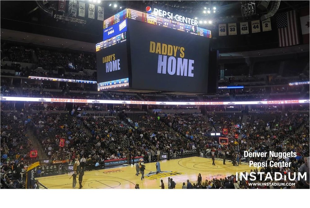 Daddy's Home - Denver Nuggets - VB and LED..jpg