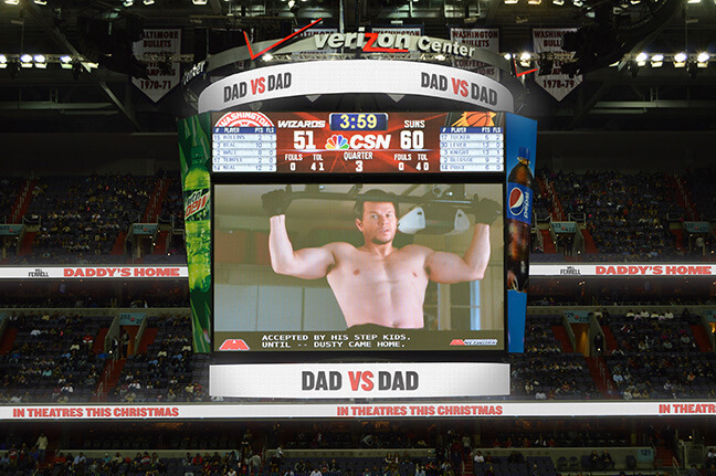 Daddy's Home - Washington Wizards - VB and LED..jpg
