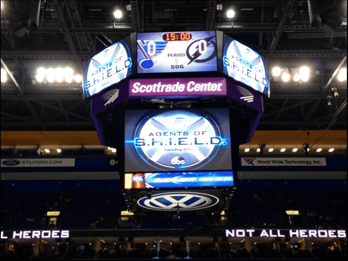 AoS - St. Louis Blues - VB and LED.png