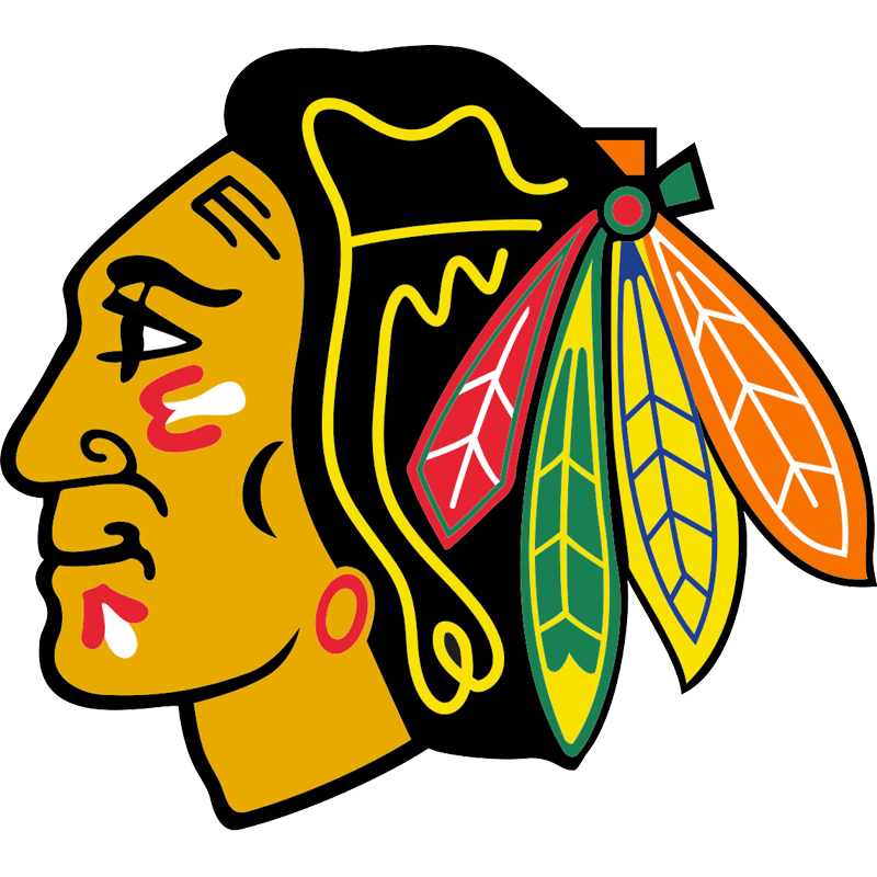 Chicago Blackhawks.png