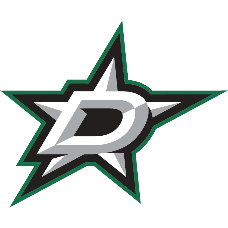Dallas Stars.png
