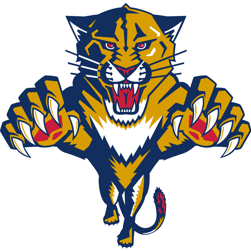 Florida Panthers.png