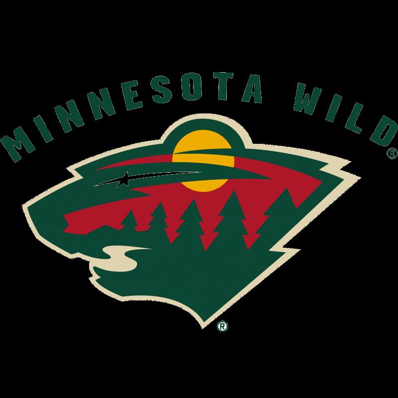 Minnesota Wild.png