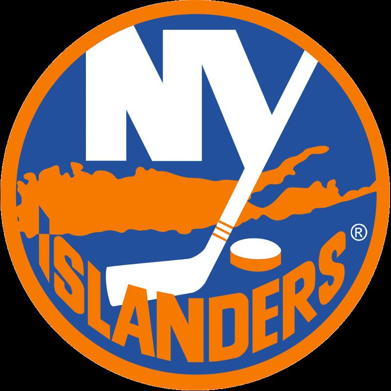 NY Islanders.png