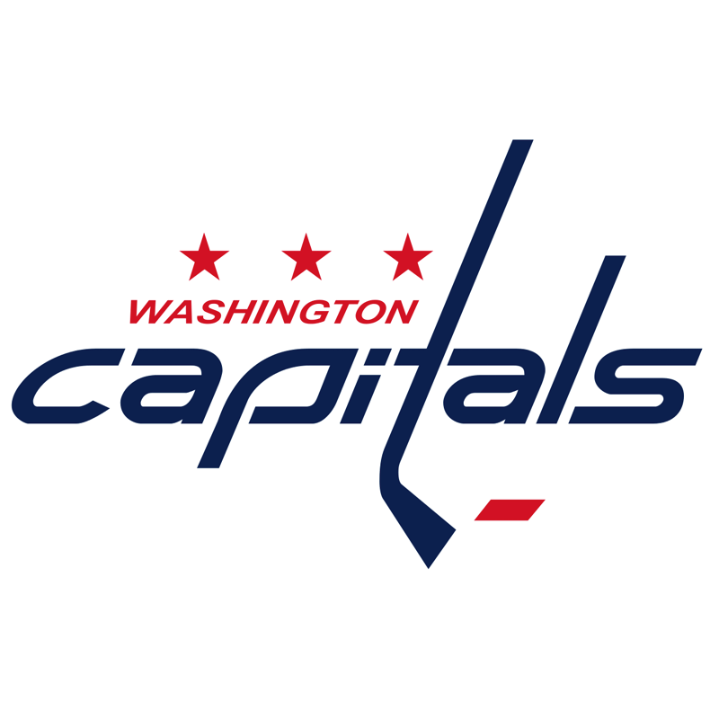 Washington Capitals.png
