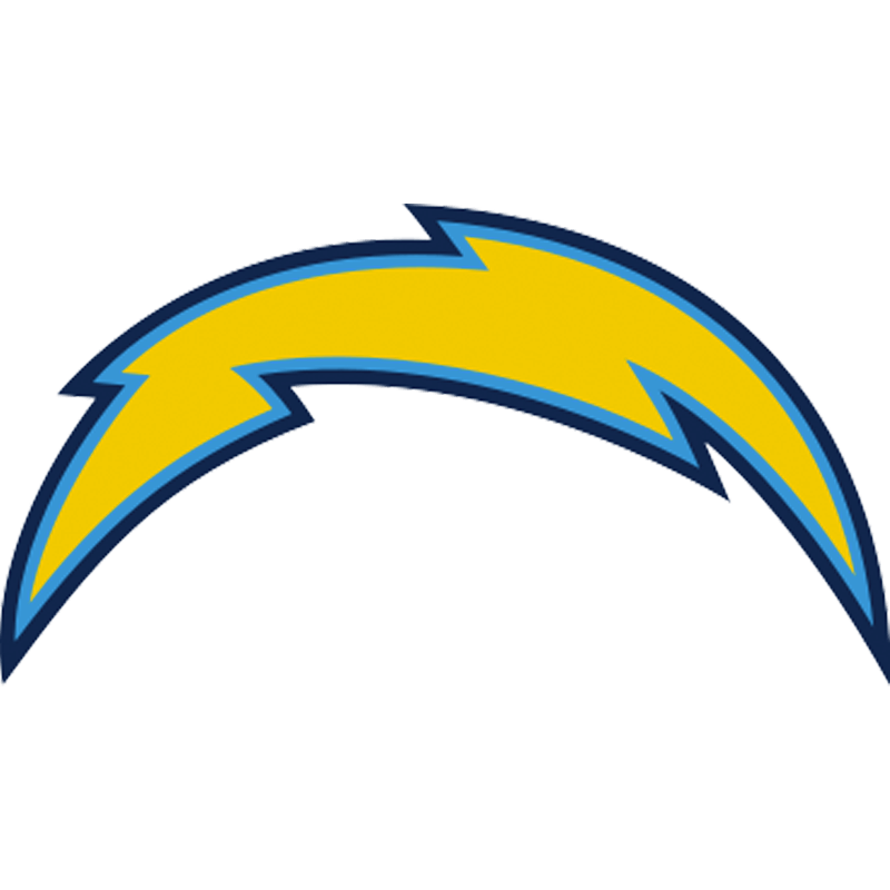 Sand Diego Chargers.png