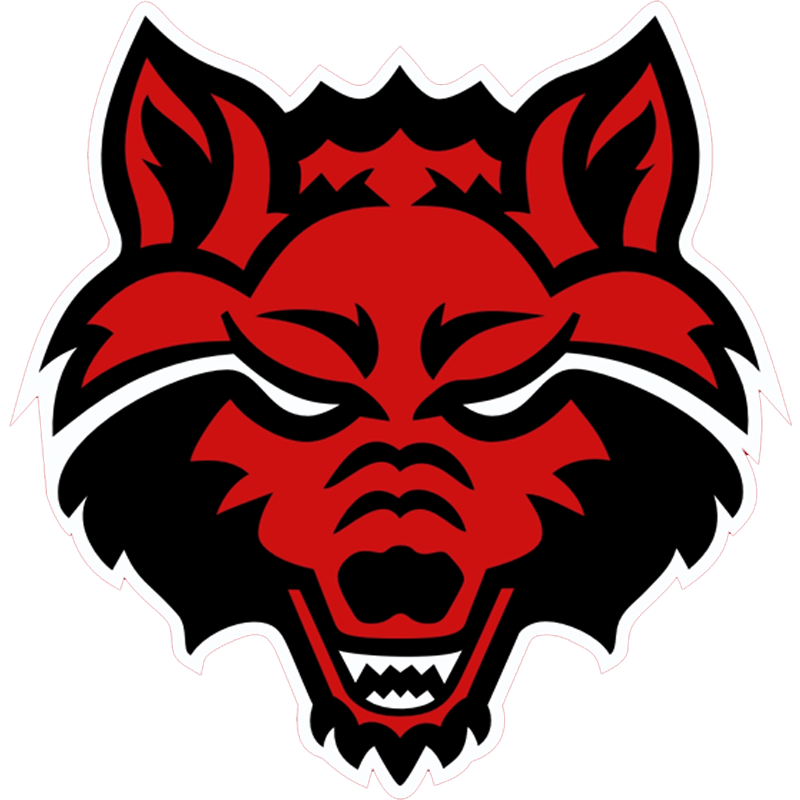 Arkansas State Red Wolves.png