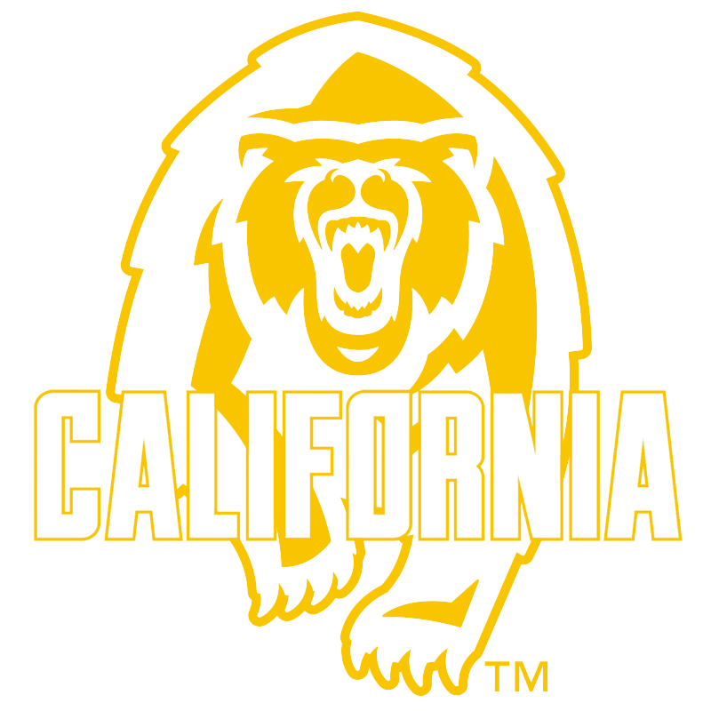 California Golden Bears.png
