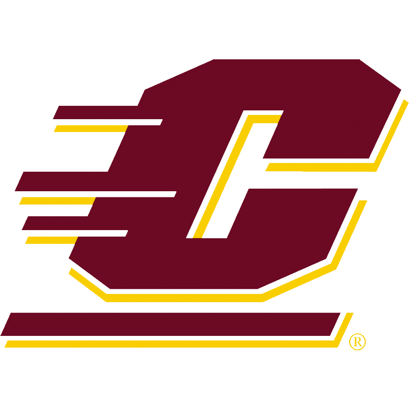 Central Michigan Chippewas.png