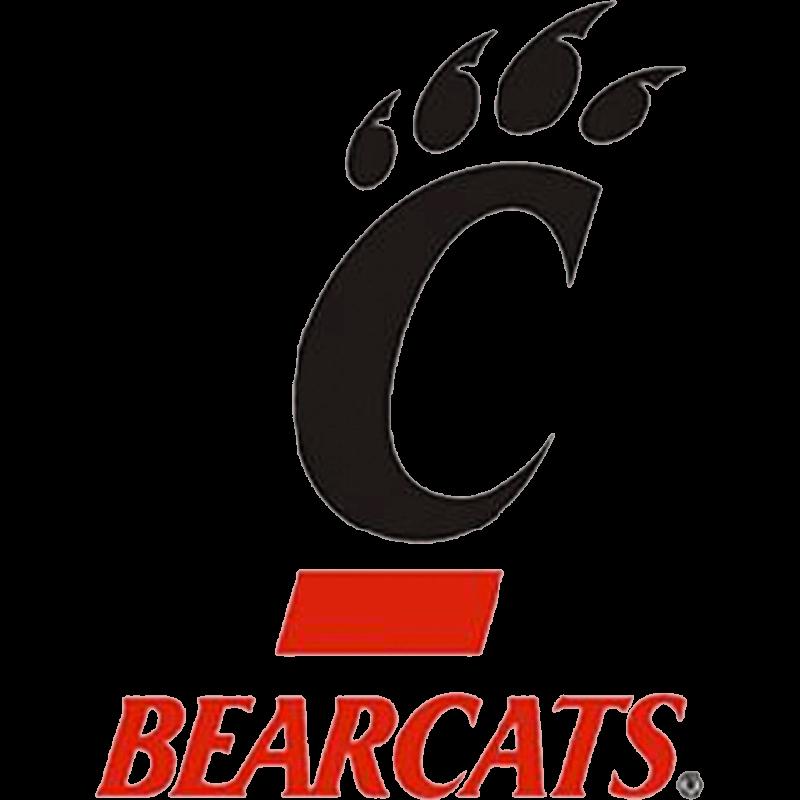 Cincinnati Bearcats.png