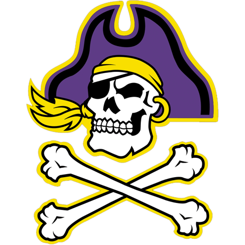East Carolina Pirates.png